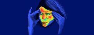 Body Temperature and NMO Symptoms (Uhthoff's Phenomenon) image